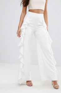 http://www.asos.com/missguided/missguided-ruffle-side-wide-leg-trouser/prd/7793885?iid=7793885&affid=14173&channelref=product%20search&mk=abc&currencyid=1&ppcadref=333136221|20505857181|pla-112906617881&gclid=CJXVwJu_o9ICFQ46GwodCY4Mzw