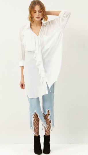 http://www.storets.com/jenny-ruffle-blouse.html