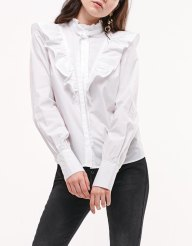 https://www.stradivarius.com/gb/woman/just-in/clothing/perkins-collar-poplin-shirt-c1020048313p300093516.html?colorId=003