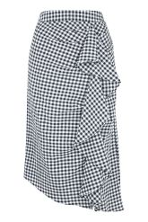 http://www.topshop.com/en/tsuk/product/gingham-ruffle-midi-skirt-6270939?bi=20&ps=20
