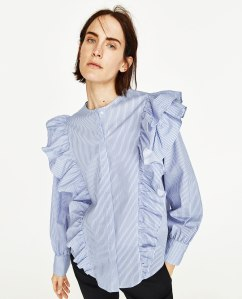 http://www.zara.com/uk/en/woman/trending-now/striped-poplin-blouse-with-frill-c821005p4179546.html