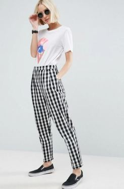 http://www.asos.com/asos/asos-gingham-tapered-peg-trousers/prd/7659760?CTARef=Saved%20Items%20Image