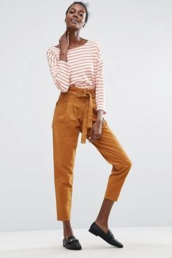 http://www.asos.com/asos/asos-high-waist-paperbag-straight-leg-trousers/prd/7445500?CTARef=Saved%20Items%20Image