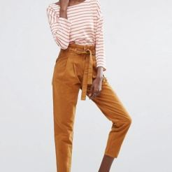 http://www.asos.com/asos/asos-high-waist-paperbag-straight-leg-trousers/prd/7445500?CTARef=Saved%20Items%20Image