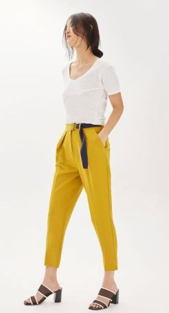 http://www.topshop.com/en/tsuk/product/clothing-427/trousers-leggings-4075710/webbed-belted-peg-trousers-6451330?bi=0&ps=20