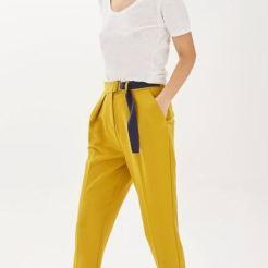 http://www.topshop.com/en/tsuk/product/clothing-427/trousers-leggings-4075710/webbed-belted-peg-trousers-6451330?bi=0&ps=20