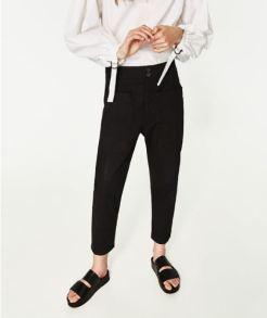 https://www.zara.com/uk/en/trf/trousers/trousers-with-pocket-c358033p4264583.html