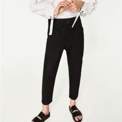 https://www.zara.com/uk/en/trf/trousers/trousers-with-pocket-c358033p4264583.html