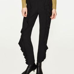https://www.zara.com/uk/en/trf/trousers/trousers-with-front-frills-c358033p4271072.html