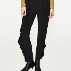 https://www.zara.com/uk/en/trf/trousers/trousers-with-front-frills-c358033p4271072.html