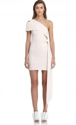 http://www.aqaq.com/gb/product/woman/lolita-cut-out-mini-dress-pale-blush-pink