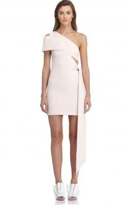 http://www.aqaq.com/gb/product/woman/lolita-cut-out-mini-dress-pale-blush-pink