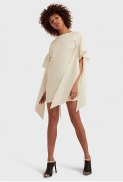 http://www.aqaq.com/gb/product/woman/rosalie-tie-sleeve-mini-dress-white