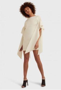 http://www.aqaq.com/gb/product/woman/rosalie-tie-sleeve-mini-dress-white