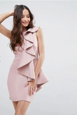 http://www.asos.com/asos/asos-ruffle-front-mini-scuba-dress/prd/8000230?CTARef=Saved%20Items%20Image