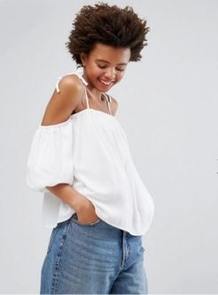 http://www.asos.com/monki/monki-cold-shoulder-tie-strap-top/prd/8255449?iid=8255449&clr=White&SearchQuery=&cid=20978&pgesize=36&pge=3&totalstyles=833&gridsize=3&gridrow=8&gridcolumn=1