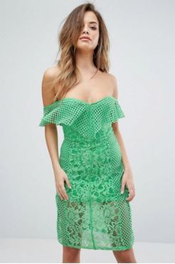 http://www.asos.com/prettylittlething/prettylittlething-lace-bardot-dress/prd/8070747?CTARef=Saved%20Items%20Image