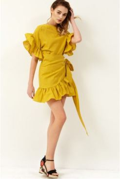 http://www.storets.com/avril-wrap-mini-dress.html