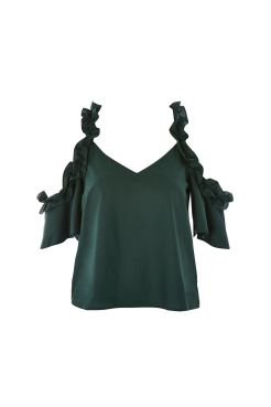 http://www.topshop.com/en/tsuk/product/new-in-this-week-2169932/new-in-fashion-6367514/ruffle-cold-shoulder-camisole-top-6651420?bi=100&ps=20