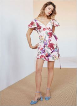 https://www.uterque.com/gb/ready-to-wear/dresses-and-skirts/printed-poplin-dress-c1748462p7934501.html?color=620&listId=parrilla_woman%2Fready_to_wear%2Fdresses_and_skirts&listPosition=6
