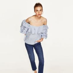 https://www.zara.com/uk/en/woman/trending-now/blouse-with-pleated-sleeves-c821005p4670514.html