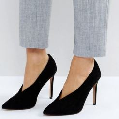 http://www.asos.com/asos/asos-priority-high-heels/prd/8213037?clr=black&SearchQuery=pointed+shoes&pgesize=36&pge=3&totalstyles=362&gridsize=3&gridrow=11&gridcolumn=3
