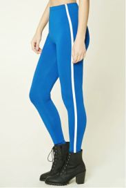 http://www.forever21.com/UK/Product/Product.aspx?BR=f21&Category=bottom_trousers&ProductID=2000268161&VariantID=