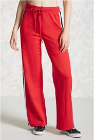 http://www.forever21.com/UK/Product/Product.aspx?BR=f21&Category=promo-new-season-preview&ProductID=2000104685&VariantID=