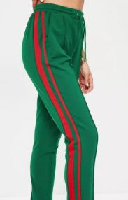 https://www.missguided.co.uk/green-sport-stripe-side-cuffed-joggers-10048825