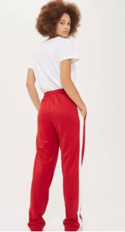 http://www.topshop.com/en/tsuk/product/clothing-427/trousers-leggings-4075710/side-stripe-track-joggers-6846270?bi=40&ps=20
