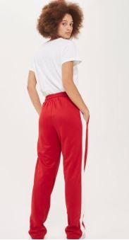 http://www.topshop.com/en/tsuk/product/clothing-427/trousers-leggings-4075710/side-stripe-track-joggers-6846270?bi=40&ps=20