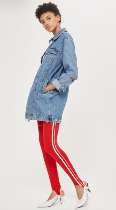 http://www.topshop.com/en/tsuk/product/clothing-427/trousers-leggings-4075710/side-stripe-stirrup-ponte-leggings-6836139?bi=40&ps=20