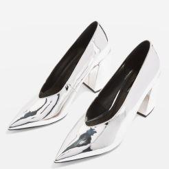 http://www.topshop.com/en/tsuk/product/shoes-430/gretal-v-cut-block-heels-6920530?bi=0&ps=20