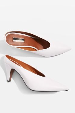 http://www.topshop.com/en/tsuk/product/shoes-430/juicy-v-cut-mules-6723479?bi=160&ps=20