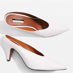 http://www.topshop.com/en/tsuk/product/shoes-430/juicy-v-cut-mules-6723479?bi=160&ps=20