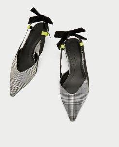 https://www.zara.com/uk/en/trf/shoes/checked-high-heel-slingback-shoes-c269216p5099538.html