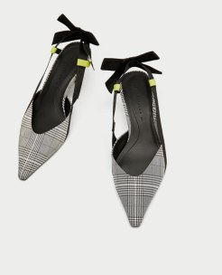 https://www.zara.com/uk/en/trf/shoes/checked-high-heel-slingback-shoes-c269216p5099538.html