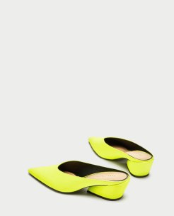 https://www.zara.com/uk/en/trf/shoes/monochrome-high-heel-mules-c269216p4950536.html