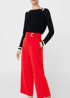http://shop.mango.com/gb/women/trousers-culottes/buckle-crop-trousers_11013028.html?c=70&n=1&s=search