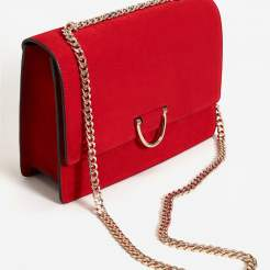 http://shop.mango.com/gb/women/bags-crossbody-bags/chain-leather-bag_13045030.html?c=70&n=1&s=search