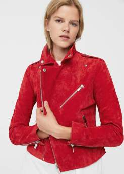 http://shop.mango.com/gb/women/jackets-biker-jackets/zip-leather-jacket_13043715.html?c=70&n=1&s=search