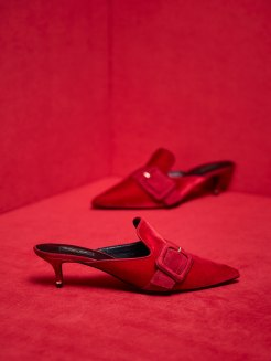 https://www.massimodutti.com/gb/new-in/women%27s-limited-edition/limited-edition-red-velvet-mules-c1319008p7996522.html?colbenson=red&colbenson-page=1&keyWordCatentry=LIMITED%2BEDITION%2BRED%2BVELVET%2BMULES&colorId=600