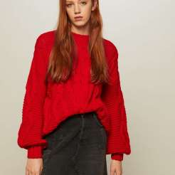 http://www.missselfridge.com/en/msuk/product/red-cable-knitted-jumper-6862134?bi=0&ps=20&Ntt=red