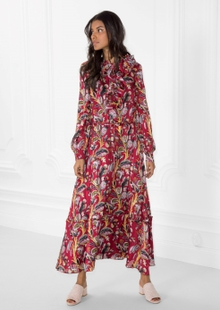 http://www.stories.com/gb/Ready-to-wear/All_ready-to-wear/Floral-Print_Maxi_Dress/590771-0515553001.2