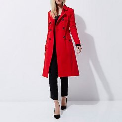 https://www.riverisland.com/p/red-belted-trench-coat-702324