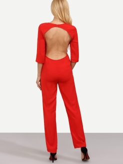 http://www.shein.co.uk/Red-Long-Sleeve-Backless-Jumpsuit-p-232907-cat-1860.html