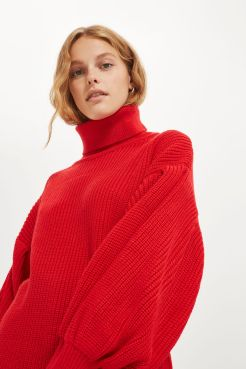 http://www.topshop.com/en/tsuk/product/balloon-sleeve-roll-neck-jumper-6862586?bi=20&ps=20