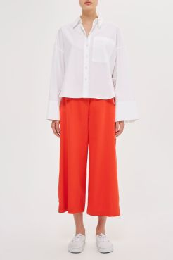 http://www.topshop.com/en/tsuk/product/clothing-427/topshop-boutique-6924724/popper-side-trousers-by-boutique-6523042?bi=80&ps=20