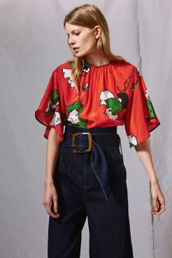 http://www.topshop.com/en/tsuk/product/clothing-427/topshop-boutique-6924724/silk-poppy-blouse-6902192?bi=0&ps=20
