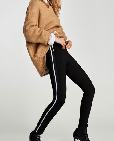 https://www.zara.com/uk/en/woman/trousers/leggings/leggings-with-side-stripes-c498023p4961082.html